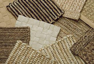 Natural Fabric